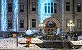 Freezing rain in Quebec city 16.jpg