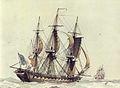 Fregate-Antoine Roux-p57.jpg