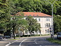 Freiburg Br. 2012-09-06 (78).JPG