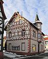 Freigericht Heimatmuseum 20101210.jpg