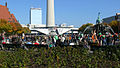 Freiheit statt Angst 2008 - Stoppt den Überwachungswahn! - 11.10.2008 - Berlin (2992849193).jpg