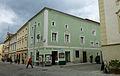 Freistadt Pfarrgasse14 80129.JPG