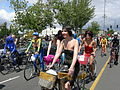 Fremont naked cyclists 2007 - 39.jpg