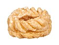 French-Cruller-Donut.jpg