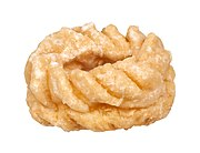 Image of French Cruller