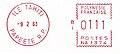 French Polynesia stamp type A6.jpg