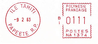 French Polynesia stamp type A6.jpg