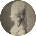 French School (18) - Madame de Lamballe.png