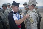 French and US service members survive the Djibouti Desert 111110-F-UI176-052.jpg
