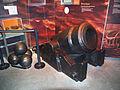 French mortar 1758 CWM 1.jpg