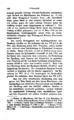 Frensdorff Das Reich und die Hansestädte 162.png