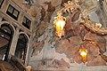 Frescos Hotel Ca' Sagredo - Grand Canal - Rialto - Venice Italy Venezia - Creative Commons by gnuckx - panoramio (2).jpg