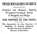 Fresh massacres in Crete.png