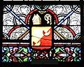 Fresnay-sur-Sarthe (72) Église Notre-Dame - Intérieur 15.jpg