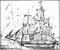 Freya 1854 BW 1.jpg