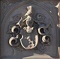 Frickingen Grabstein Keller Wappen.jpg