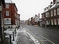 Friday Street 2009 - panoramio.jpg