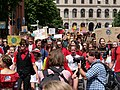 FridaysForFuture protest Berlin demonstration 28-06-2019 07.jpg
