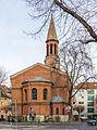 Friedenskirche Köln-Ehrenfeld, Rothehausstraße 56-0796.jpg