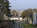 Friedhof Gersthof Eingang.jpg