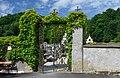 Friedhof Gresten 06 - gate.jpg
