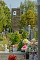 Friedhof Gumpoldskirchen 9018.jpg