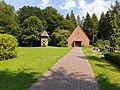 Friedhof Heinschenwalde.jpg