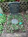 Friedhof heerstraße berlin 2018 05 012 - 39.jpg