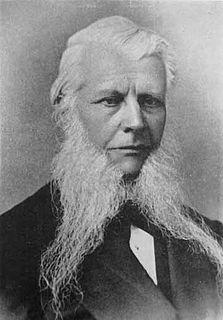 Friedrich Bidder