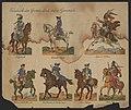 Friedrich der Grosse und seine Generale LCCN2012646885.jpg