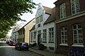 Friedrichstadt Am Mittelburgwall 15 IGP0390.jpg