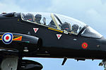 Friendly Pilots - RAF Valley Anglesey (20375706345).jpg