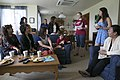 Friendships fostered between Nago Women's Group, spouses of Marines 140516-M-XX123-062.jpg