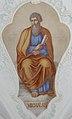 Fristingen St. Blasius 246 (cropped).JPG