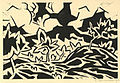 Fritz Baumann Bäume 1912.jpg