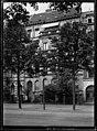 Fritz Zapp, Rheinisches Bildarchiv, rba 720131.jpg