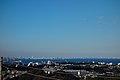 From Mt.Kinugasa-yama (8331842401).jpg