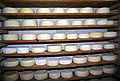Fromages Ossau-Iraty 001.jpg