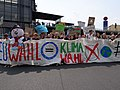 Front of the FridaysForFuture protest Berlin 24-05-2019 58.jpg