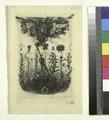 Frontispice inédit pour Les fleurs de mal de Baudelaire (NYPL b14504919-1147731).tiff