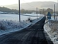 Frosty Fields Near Nether Yett - geograph.org.uk - 638614.jpg