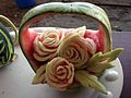 Fruit & Vegetable carving 3.JPG