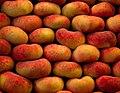 Fruit Wall (5836490753).jpg
