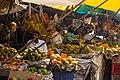 Fruit market in Jaipur, March, 2015.jpg