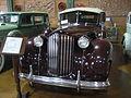 FtLauderdaleAntiqueCarMuseumAug081938Packard12.jpg