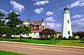 Ft Monroe Lighthouse copy.jpg