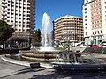 Fuente del Nacimiento del Agua (Madrid) 09.jpg