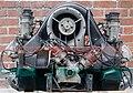 Fuhrmann engine.jpg