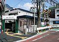 Fujimigaoka-Sta-S.JPG