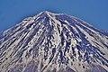 Fujinomiya Fuji-san 10.jpg